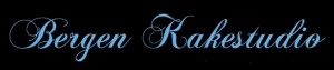 Ny logo Bk og Tfc - Kopi (2)