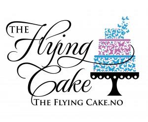 flying cake1