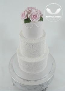 Bryllup25