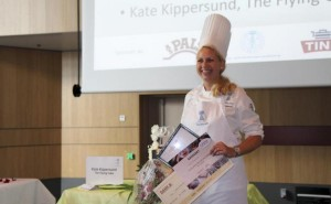 kate_kippersund_1