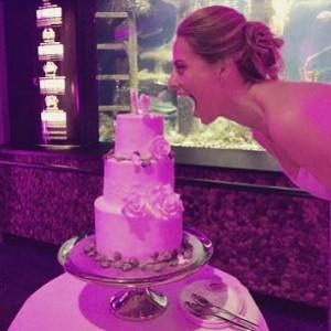 bryllup-akvariet